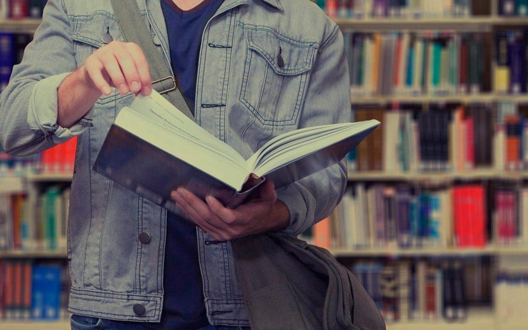 7 beneficios de estudiar en el extranjero